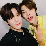 Jeno Jaemin June 15, 2019