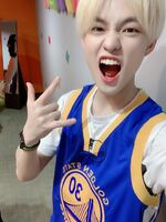 Chenle may 13, 2019 (2)