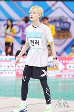 ISAC 2018 Chenle 3