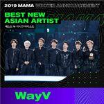 WayV December 4, 2019 (14)