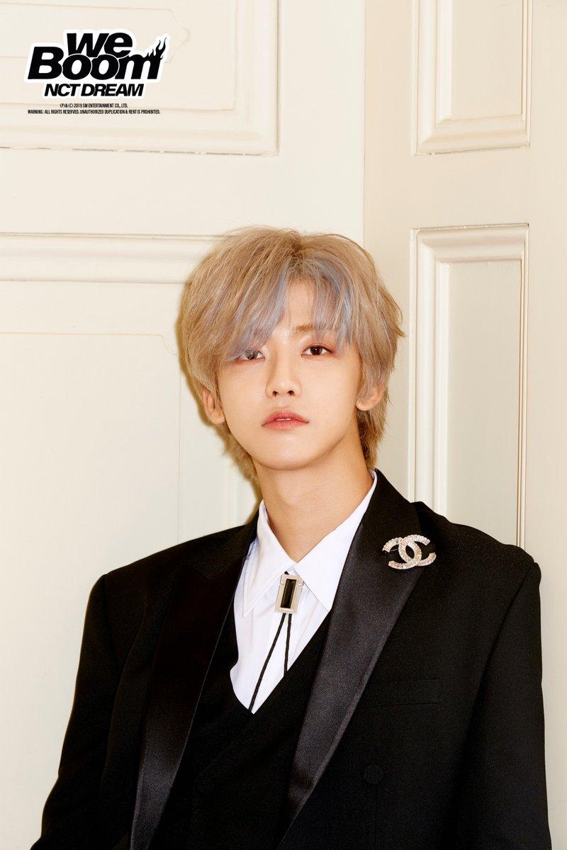 Jaemin | NCT Wiki | FANDOM powered by Wikia