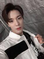 Jeno may 19, 2019 (3)