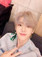 Jaemin August 7, 2019 (1)