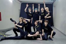 NCT 127 July 20, 2019 (2)