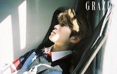Jaehyun grazia 4