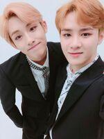 Kun Winwin June 23, 2018 (2)