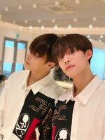 Yangyang July 30, 2019 (1)