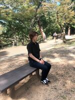 Yuta September 15, 2019 (11)