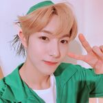 Renjun Oct 31, 2018
