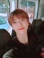 Jaemin Jan 18, 2019