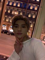 Taeyong June 27, 2019 (3)