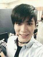 Jaehyun (Vyrl) 7