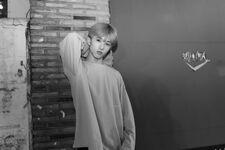 Jisung August 21, 2019 (1)