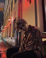 Taeyong July 8, 2019 (7)