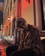 Taeyong July 8, 2019 (6)