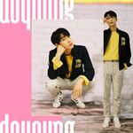 Doyoung 2 (Touch)
