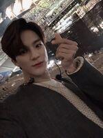 Jeno may 18, 2019 (1)
