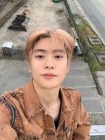 Jaehyun may 19, 2019 (2)