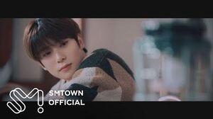 STATION X NCT U 엔시티 유 'Coming Home (Sung by 태일, 도영, 재현, 해찬)' MV Teaser