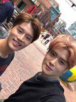 Taeil Jaehyun June 8, 2019 (1)