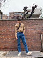 Johnny april 10, 2019 2
