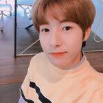 Renjun December 15, 2018