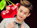 Chenle/Gallery