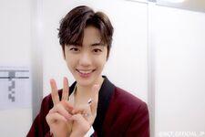 Jaemin april 10, 2019 2