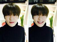 Jaehyun (Vyrl) 12