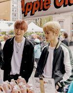 Jaehyun mark april 22, 2019 (1)