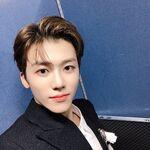 Jaemin Dec 25, 2018