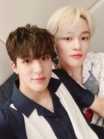 Jeno chenle april 27, 2019 (2)
