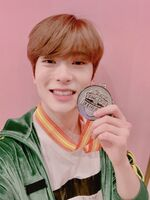Jaehyun Feb 6, 2019 (2)