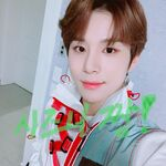 Jungwoo Jan 27, 2019