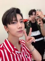 Kun Ten July 10, 2019 (1)