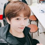 Jisung february 13, 2019 2