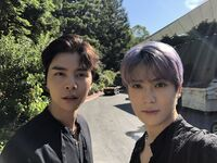 Johnny Jaehyun June 8, 2019 (4)