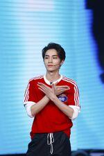 Xiaojun June 22, 2019