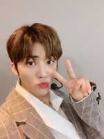 Jaemin may 5, 2019 (1)