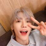 Jaemin August 7, 2019 (2)