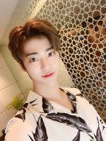 Jaemin april 27, 2019 (3)