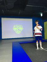 Jaemin may 13, 2019
