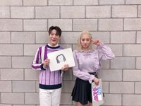 Jeno yeeun april 16, 2019 (1)