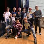 NCT 127 June 7, 2019