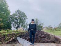 Yuta September 4, 2019 (6)