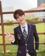 Kun June 29, 2019 (1)