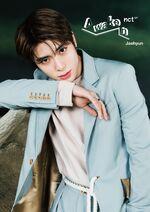 Awaken (Jaehyun)