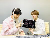 Chenle Jisung April 5, 2020 (3)