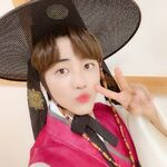 Jaemin April 29, 2019 (2)