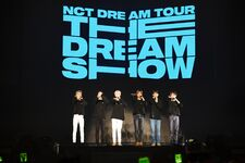 NCT Dream November 18, 2019 (7)